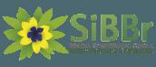 SIBBr
